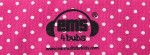 Em&#039;s 4 Bubs Baby Earmuffs - Pink Headband