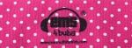 Em's 4 Bubs Baby Earmuffs - Pink Headband