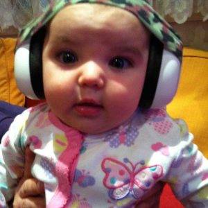 chloe-and-her-ems-4-bubs-baby-earmuffs