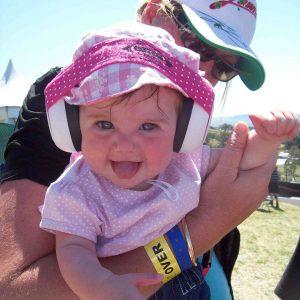 ems-4-bubs-baby-earmuffs-v8-supercars