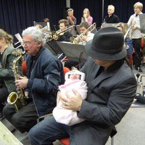 ems-4-bubs-earmuffs-olga-sleeping-through-band-rehearsal