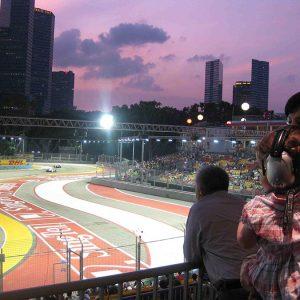 ems-4-kids-earmuffs-at-the-singapore-grand-prix