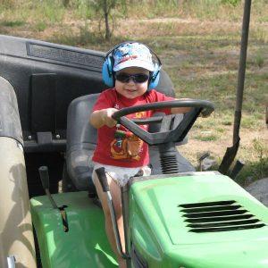 ems-4-kids-earmuffs-ryan-preparing-to-mow-the-lawn